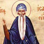 IsaakSyros07 skr