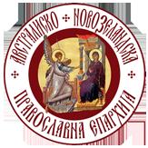 МПЦЕАНЗ - MOCDANZ
